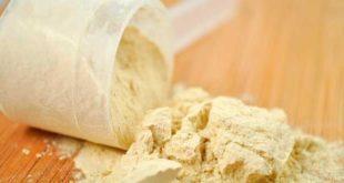 proteina-soja