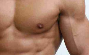 Gana músculo saludablemente