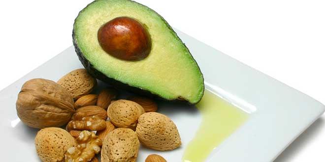 Fontes vitaminas