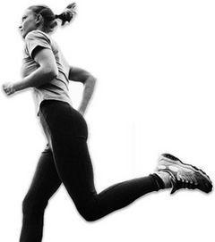Entrenamiento combinando aeróbico y anaeróbico