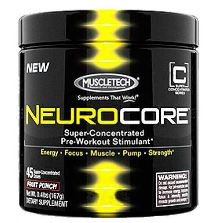 Comprar Neurocore