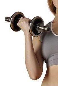 La importancia de la resistencia muscular