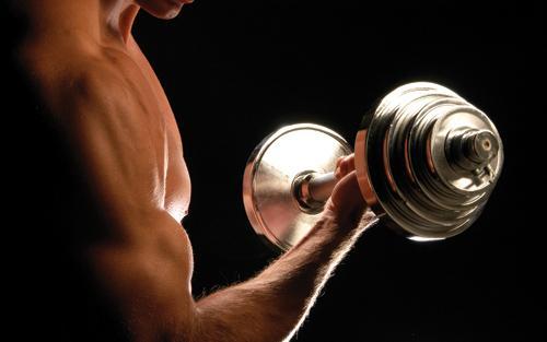 El ejercicio y el aumento de los neurotransmisores