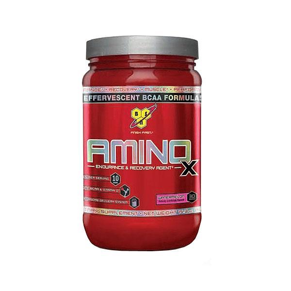 AMINO X de BSN