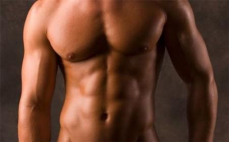 Algunos consejos para mejorar la musculatura y la salud