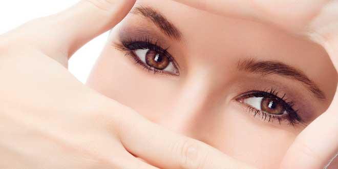 acido-hialuronico-ojos