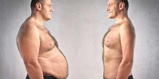 cambios-corporales