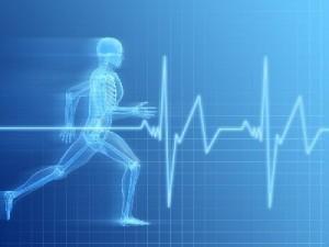 sintomas del metabnolismo acelerado