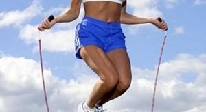 ejercicio aerobico en ayunas