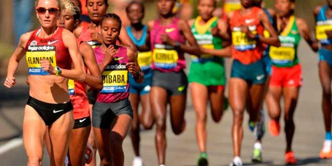 corredor-maraton