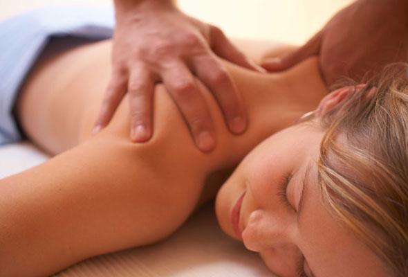 beneficios terapias alternativas
