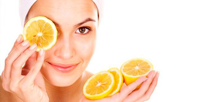 vitaminas-para-piel