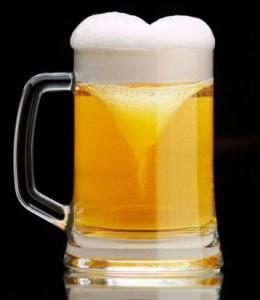 una cerveza putas de fotos