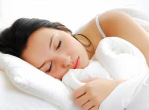 beneficios dormir