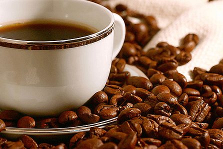 El equilibrio perfecto entre cafeína y horas de sueño