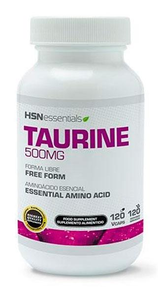 taurina-hsn-essentials