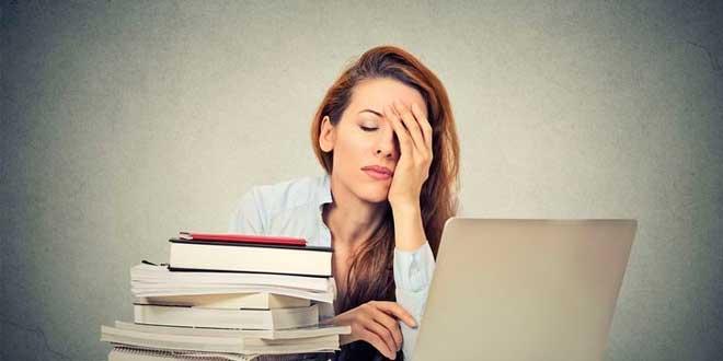 5-HTP Beneficios para Dormir