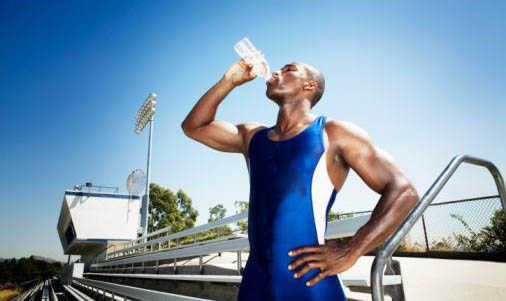 hidratos de carbono y deporte