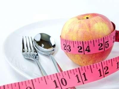Los peligros de las dietas de moda
