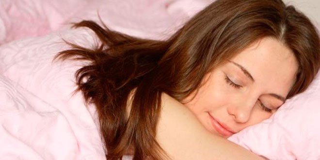 productos-naturales-dormir