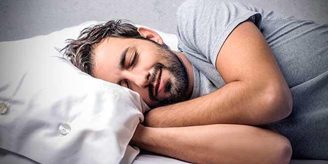 Triptófano para ayudar a dormir