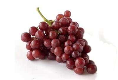 Los mejores antioxidantes