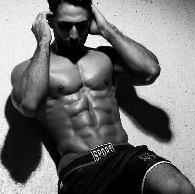 Efectos fisiológicos de dejar de entrenar