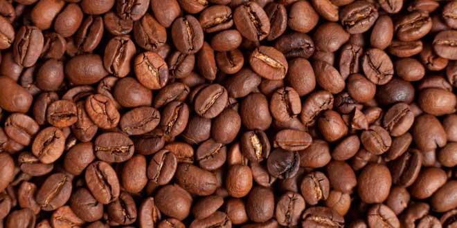 Cafe previene los calculos biliares