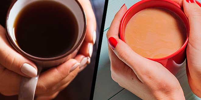 Cafe mejora la depresion