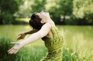 ejercicio favorecer ereccion: