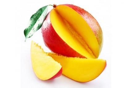 Mango Africano/Irvingia Gabonensis: Control de peso, diabetes y colesterol