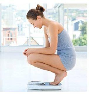 beneficios de los bloqueadores de carbohidratos