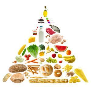 los bloqueadores de carbohidratos