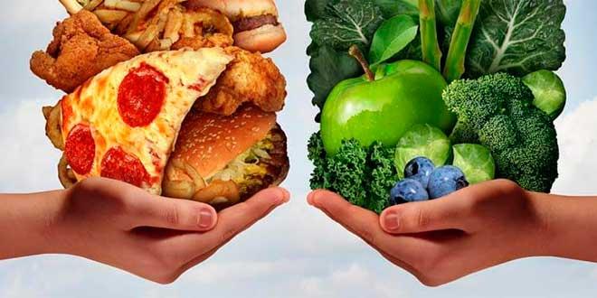 Bloqueadores de carbohidratos - Alimentos ricos en carbohidratos ...
