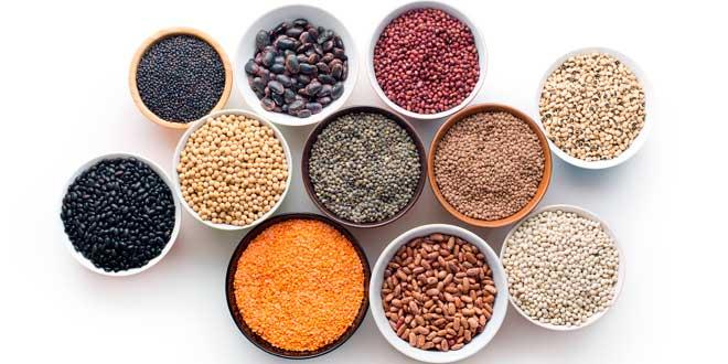 saponinas-legumbres