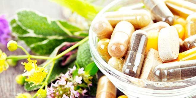 recetas caseras para eliminar el acido urico valores normales del acido urico en hombres tratamiento de la gota con alopurinol