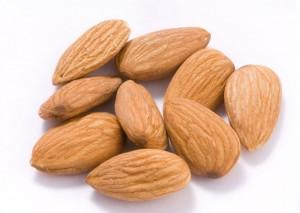 alimentos para aumentar tamaño muscular