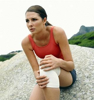 Cómo combatir el dolor articular