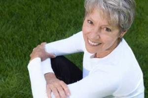 Productos para la menopausia