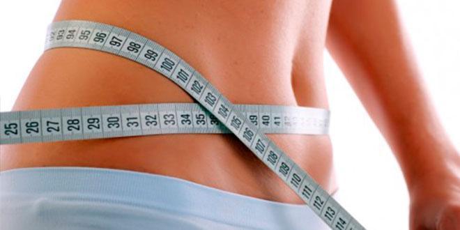 dieta para bajar 10 kilos lo mas rapido posible