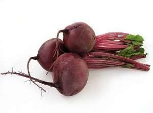 alimentos para aumetar musculos