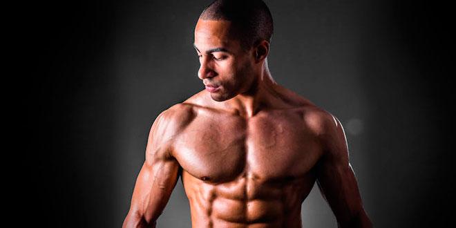zinc-aumento-testosterona