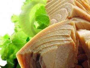 alimentos para aumentar la testosterna