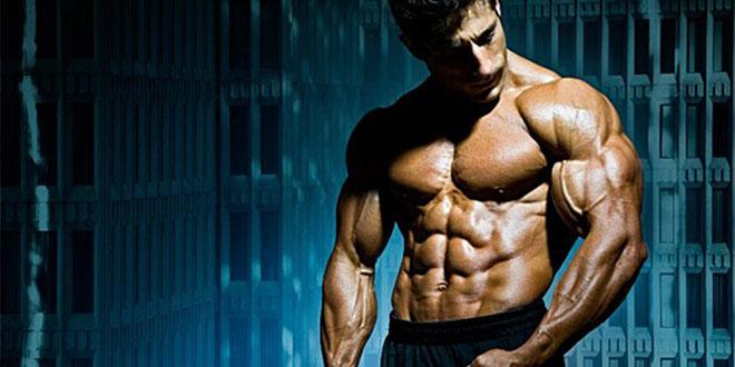 Top 10 Alimentos para aumentar la testosterona
