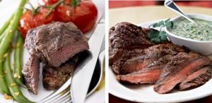 alimentos para aumentar la testosterona