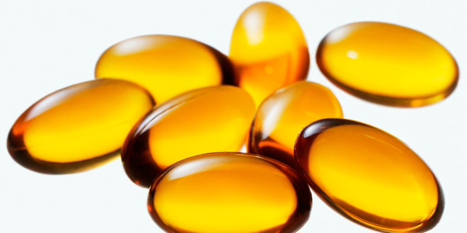 perlas-omega-3