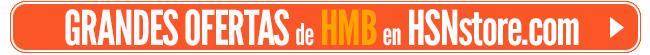 Ofertas hmb