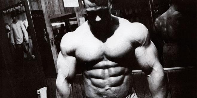 ganancia-masa-muscular-hmb