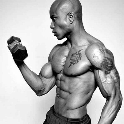 Frases de motivacion - Nutricion, Alimentacion, Salud y