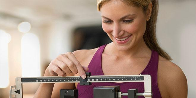 Top 10 suplementos para perder peso